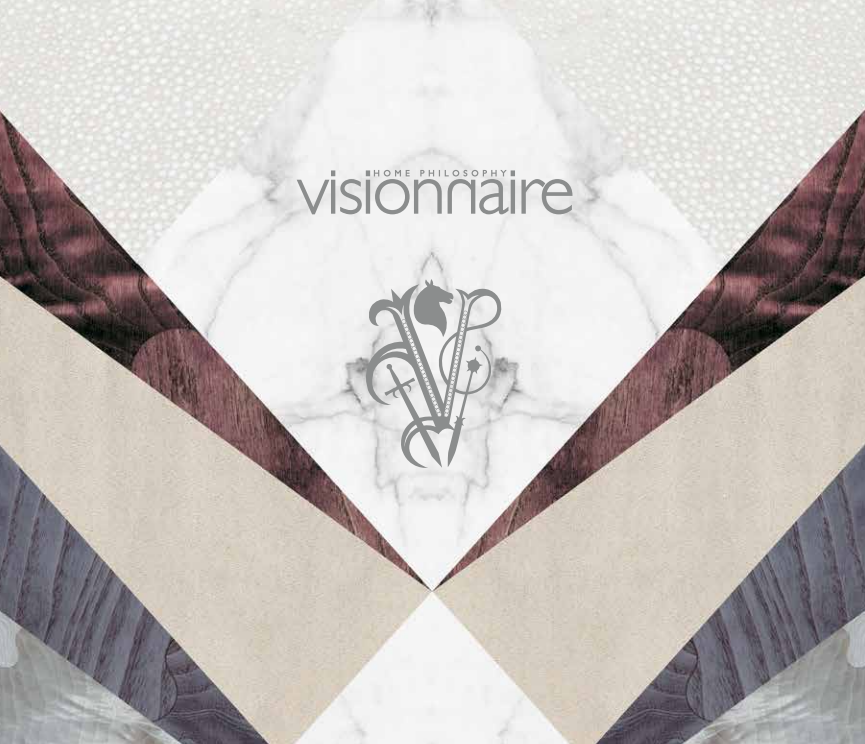 Visionneire