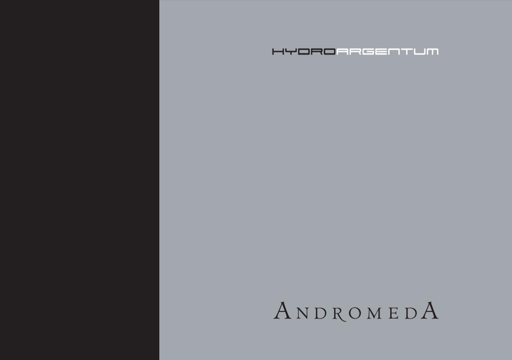 Andromedamurano