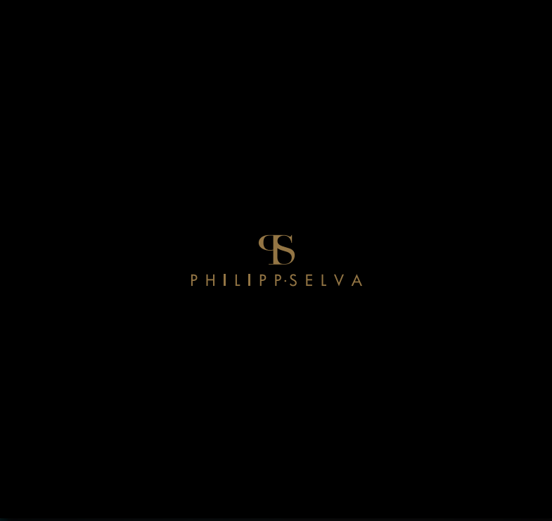 Selva 1
