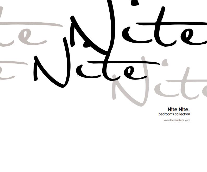nite_nite