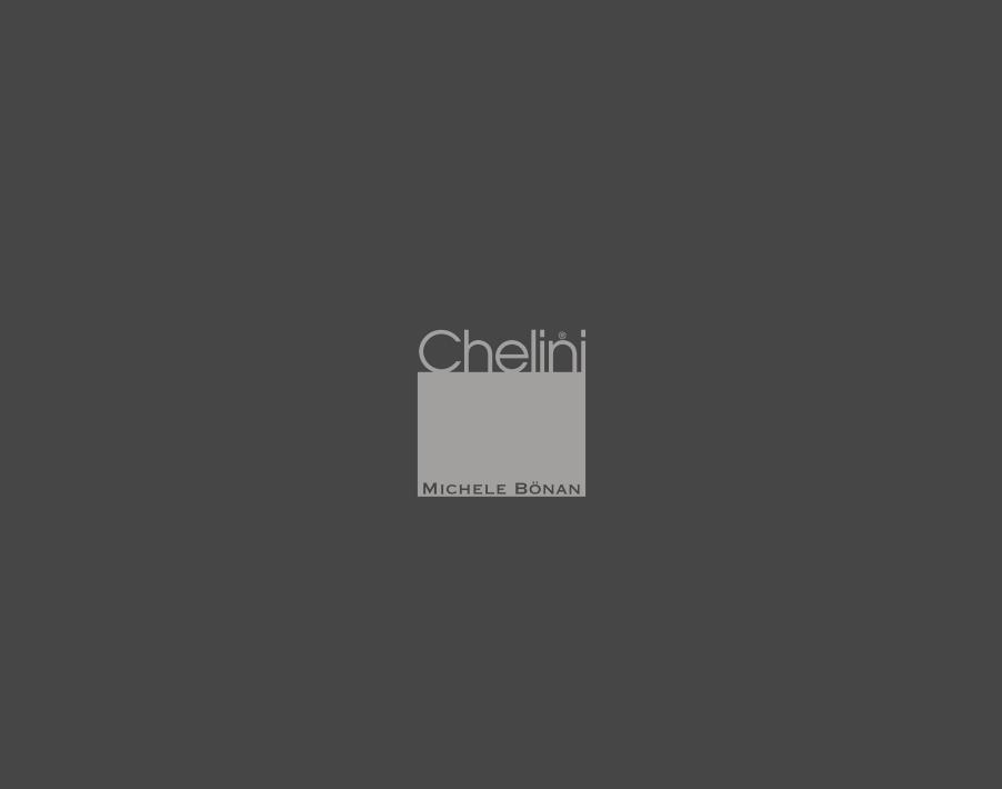 Chelini MICHELE-BONAN
