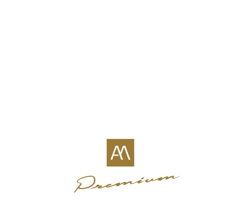 AM Classic Premium
