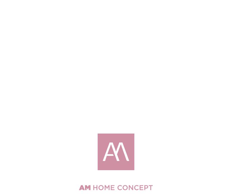 AM Classic Home Concept