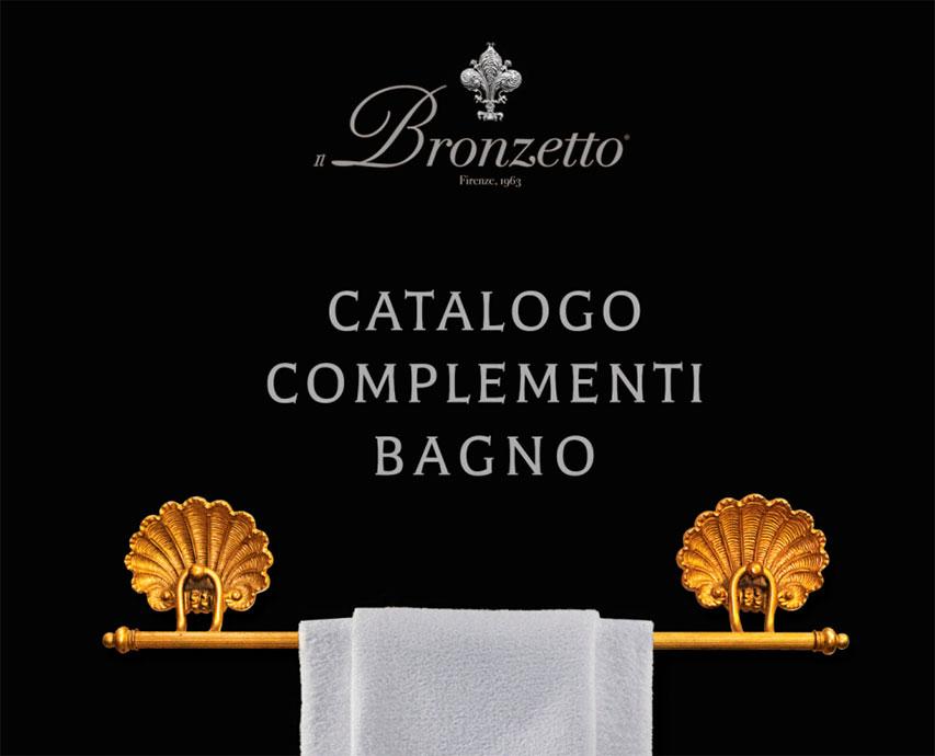 Bronzetto (NG)