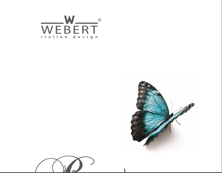 Webert
