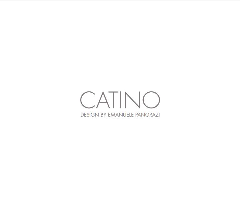 DISEGNO CERAMICA_Catino
