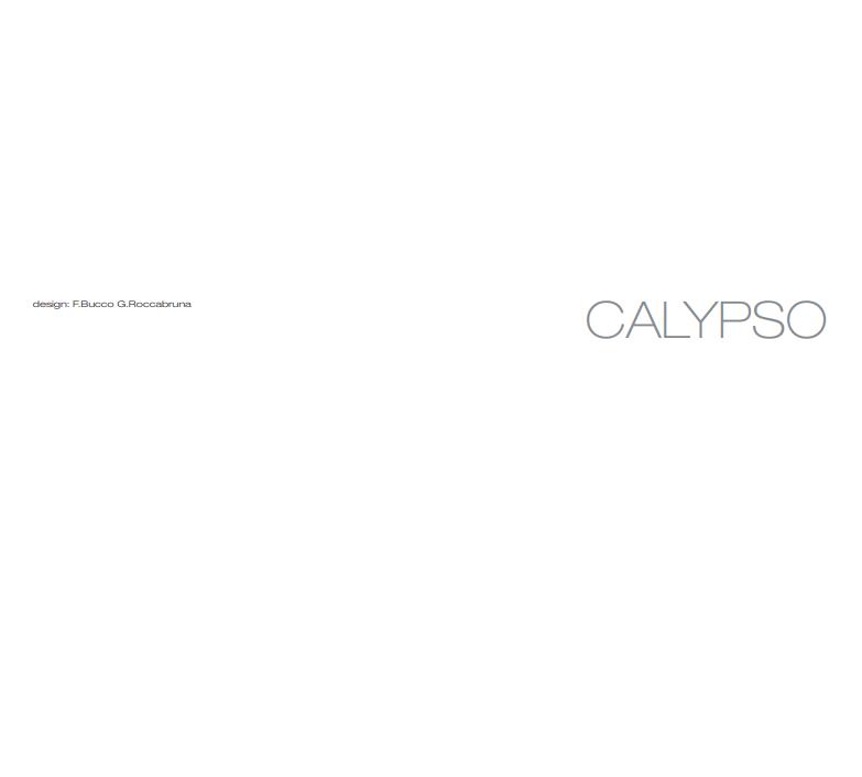 BMT Calypso