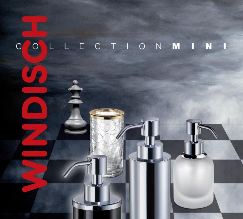 Коллекция мини