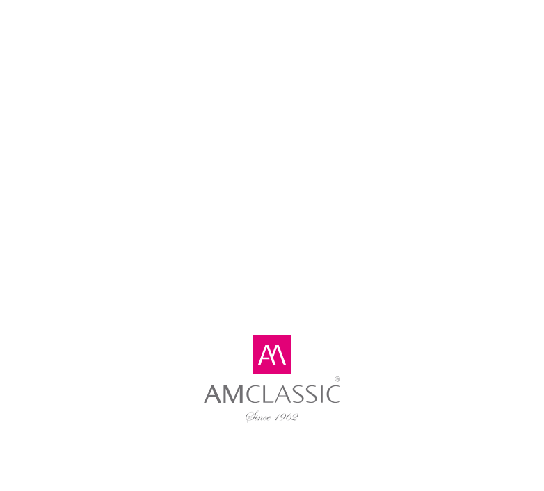 AM_Classic