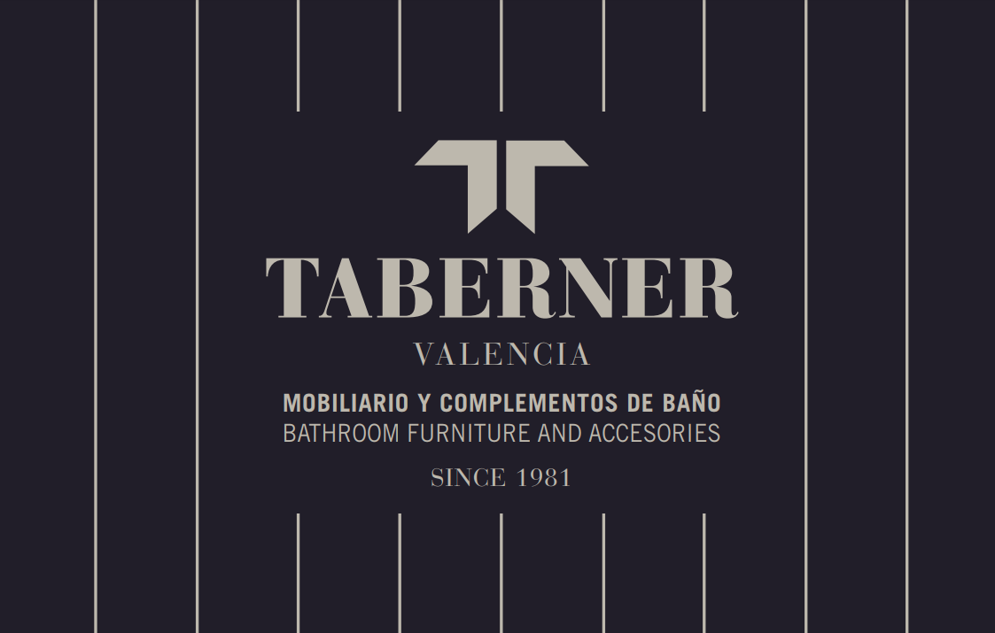Catalogue Taberner 2015