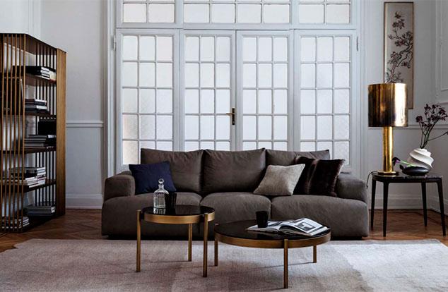 Мебель разная современная